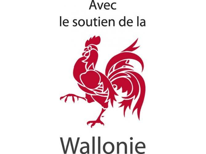 979301logo_WALLONIE_redim